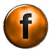 facebook leyenda