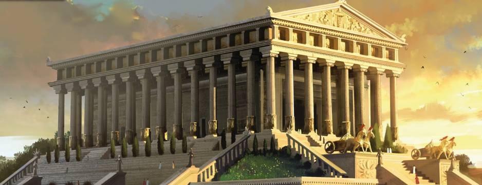 105725-reconstruccion-templo-artemisa-crop (1)