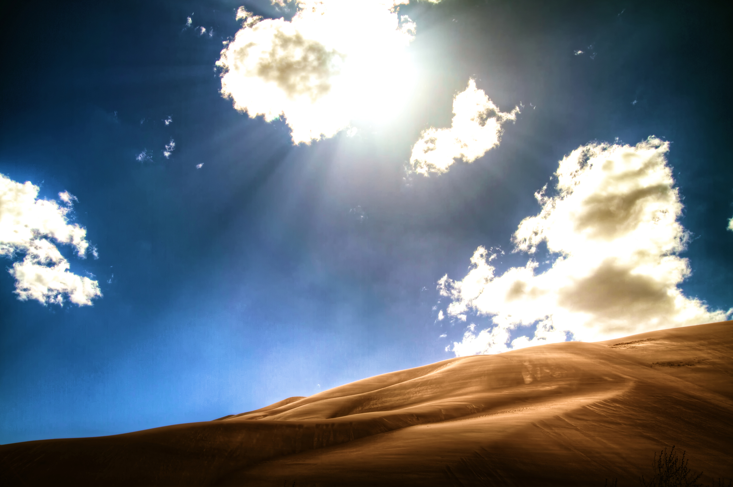 sky-clouds-light-desert-dunes-dunes-sand