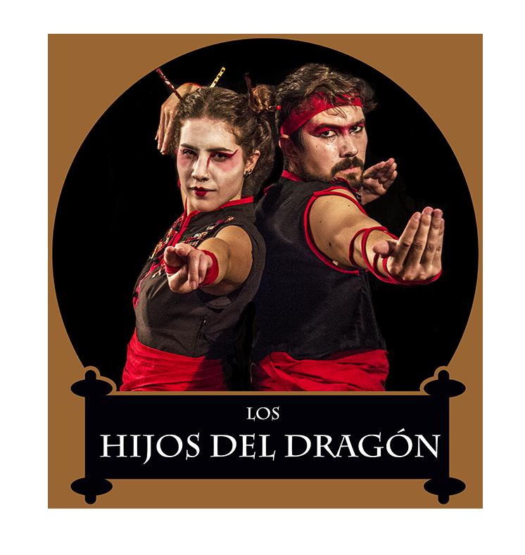 HIJOS_CARAS_IMPROVISACION_MADRID