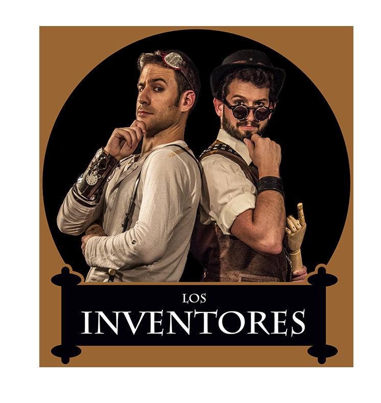 INVENTORES_CARAS_IMPROVISACION_MADRID