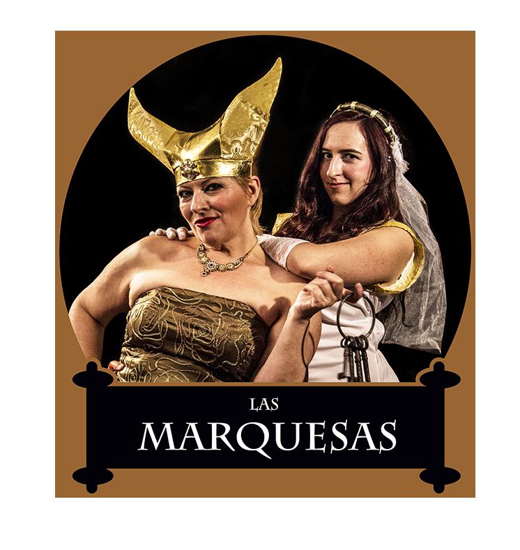 MARQUESAS_CALAMBURIA_IMPRO