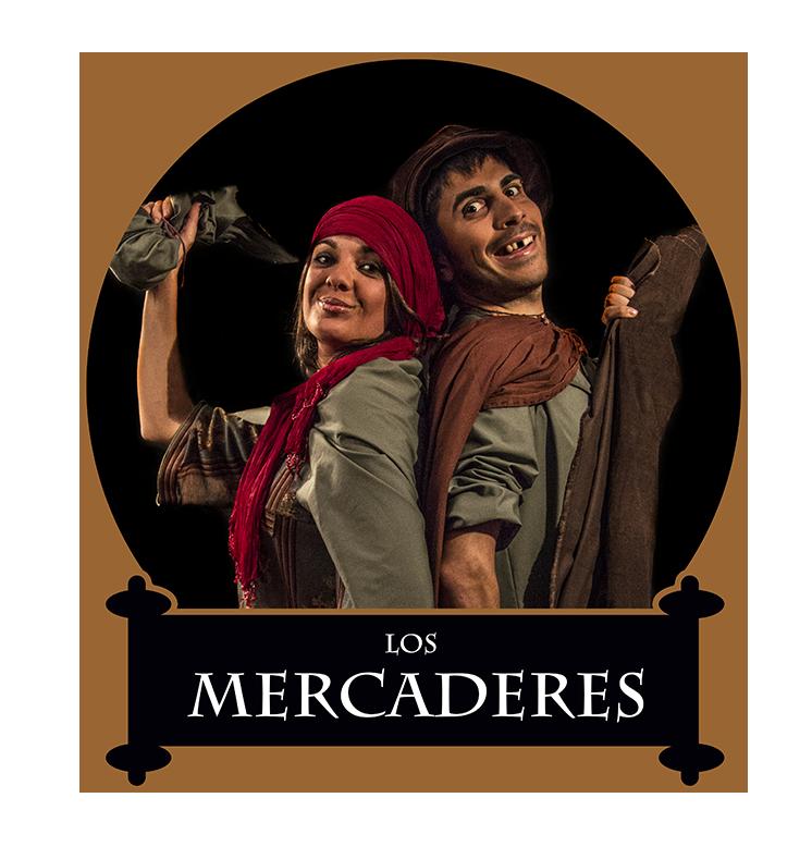 MERCADERES_CALAMBURIA_IMPRO