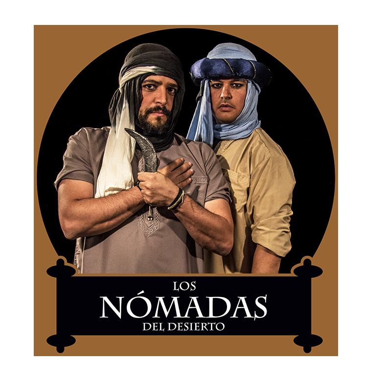 NOMADAS_CALAMBURIA_IMPRO