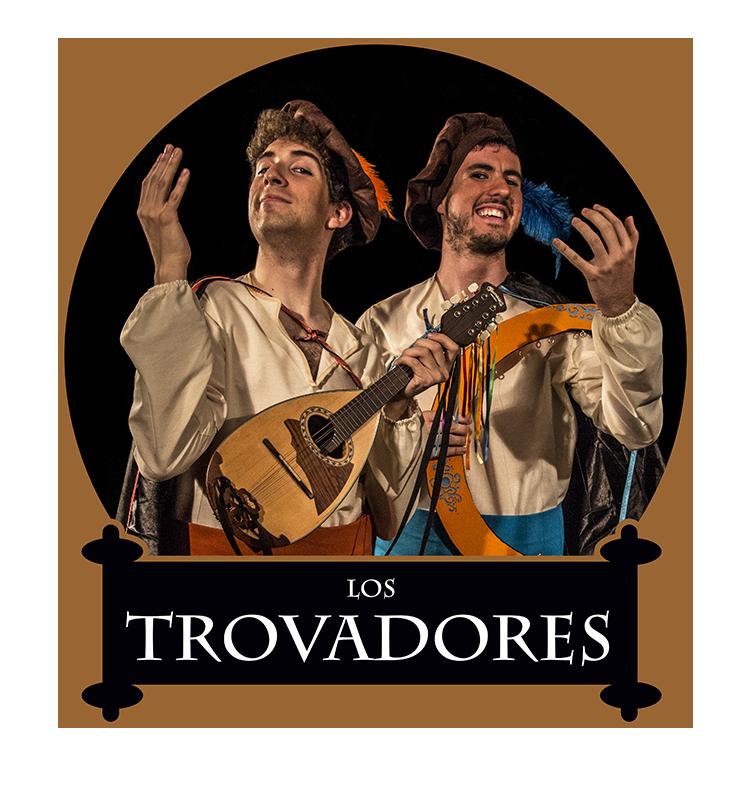 TROVADORES_CALAMBURIA_IMPRO