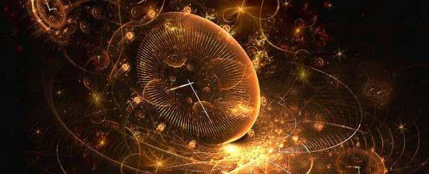 tiempo girando calamburia