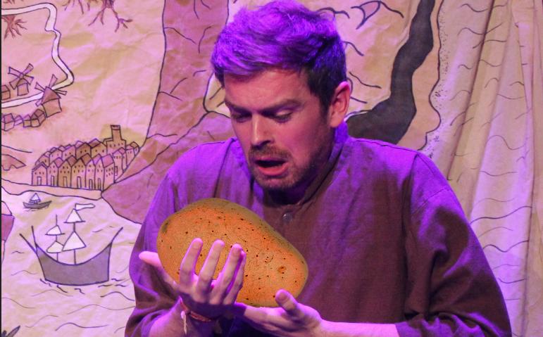 grifo pelacelgas patatas