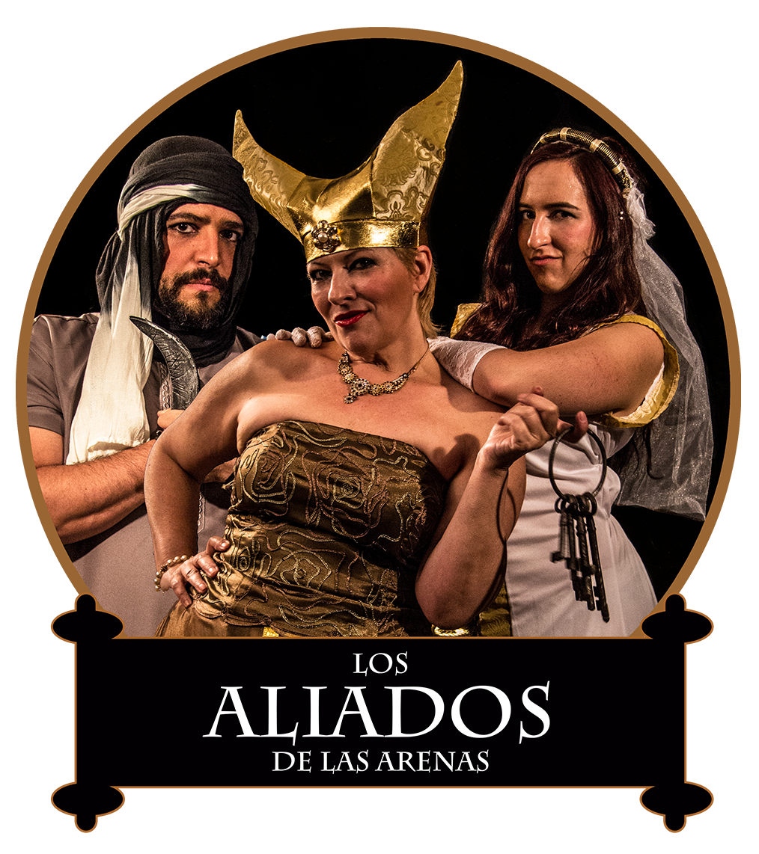 ALIADOS DE LAS ARENAS BOLA_low