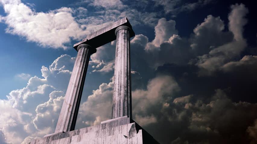 Templo caelum