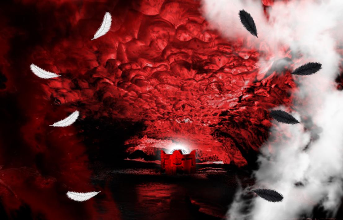 relato-calamburia-cueva-piedra-resurreccion