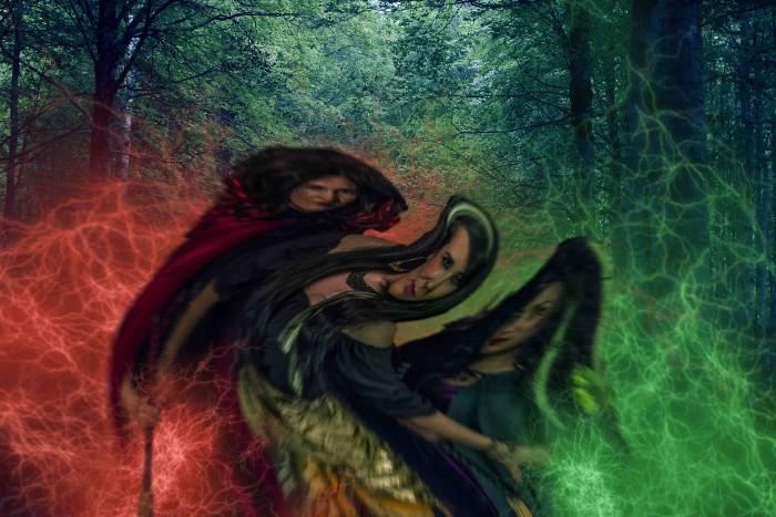 relato-brujas-kalaba-aparicion