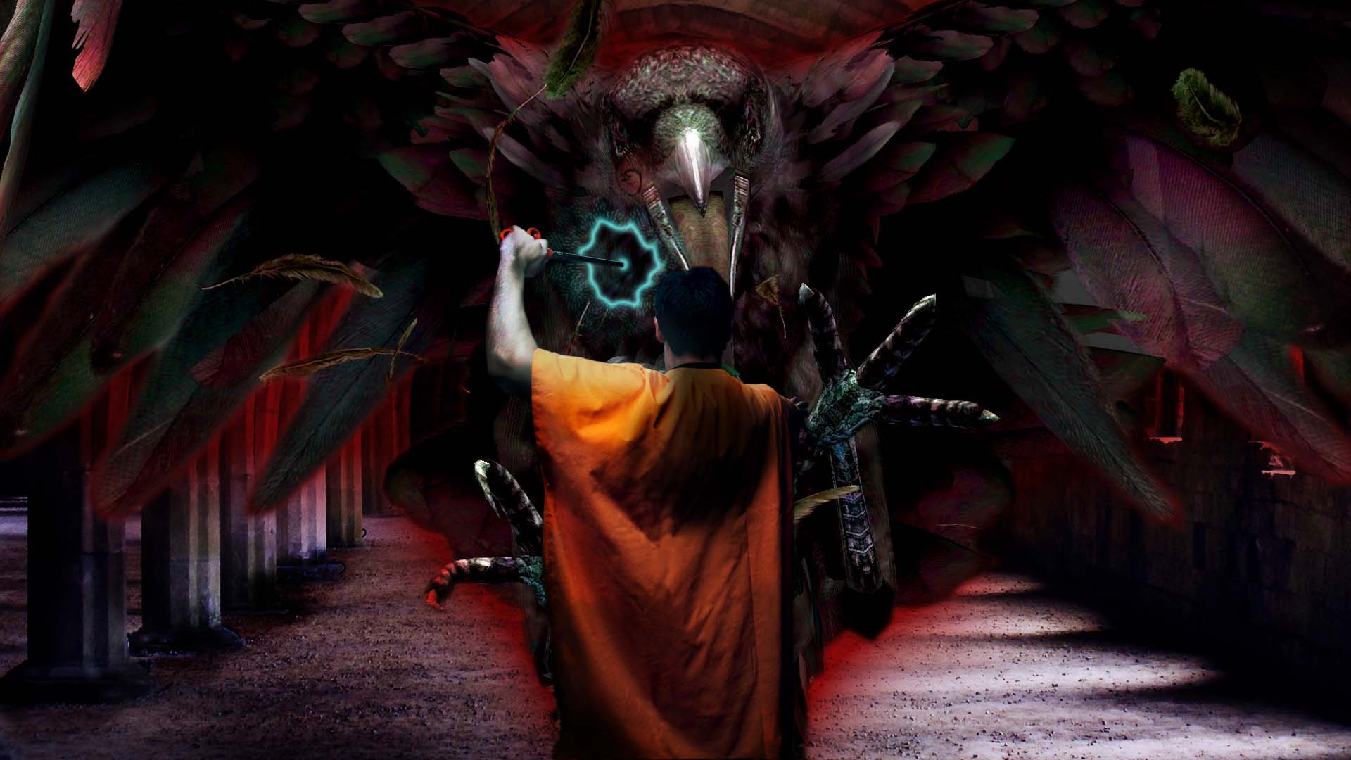 relato-calamburia-eme-contra-aurobinda