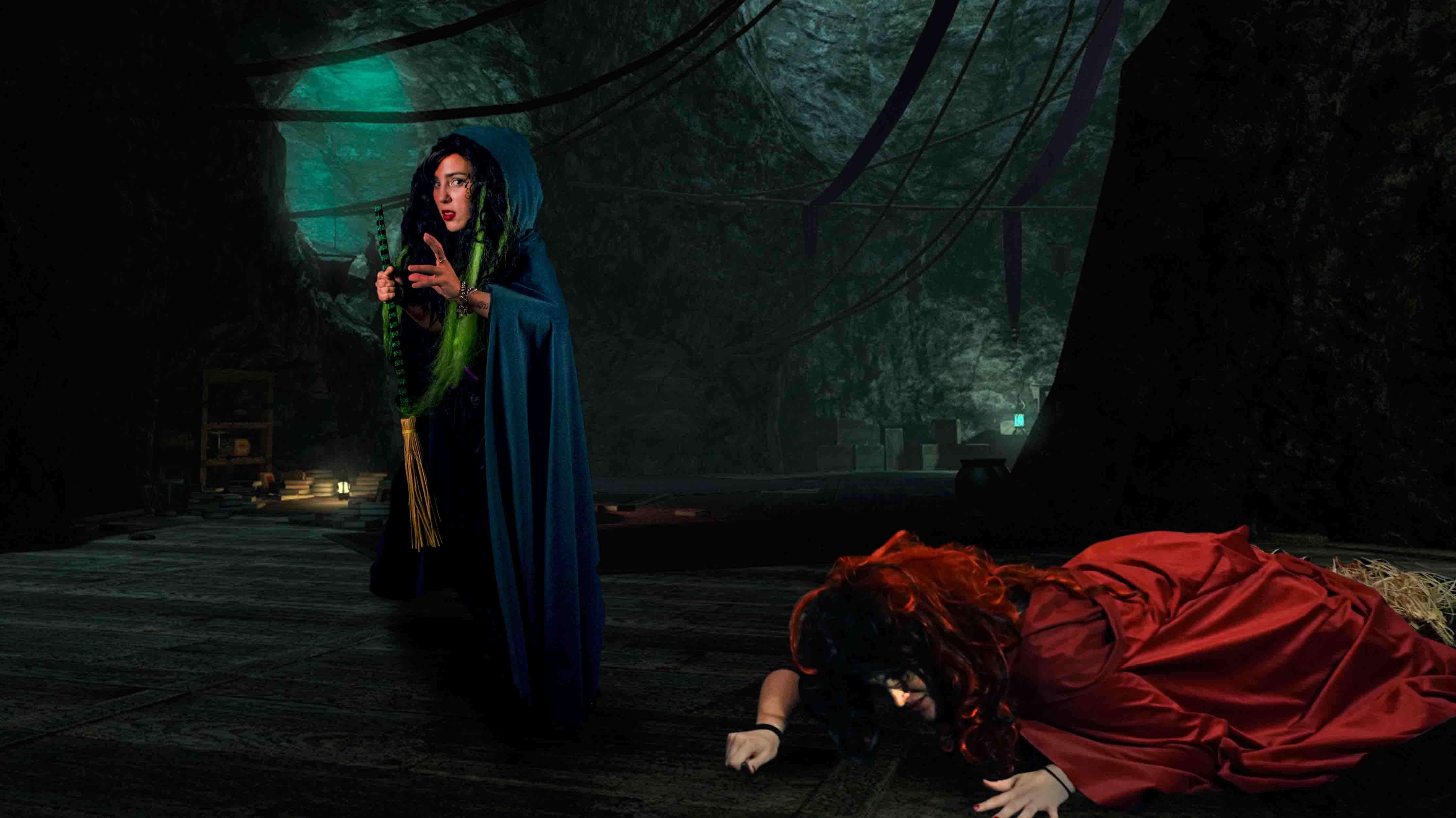 relato-calamburia-cueva-brujas