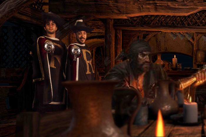 relato-calamburia-hombres-rey-taberna