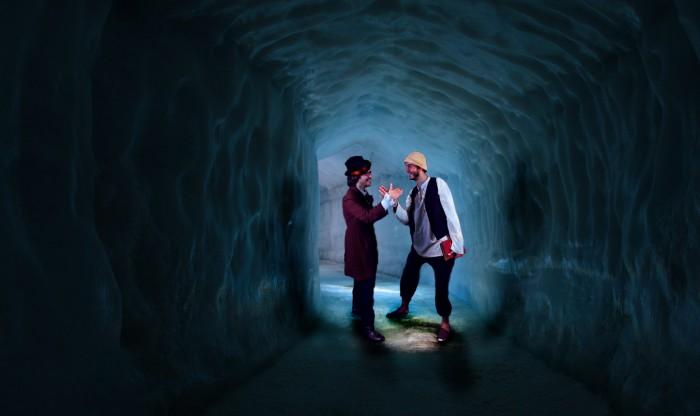 relato-calamburia-hidalgos-cueva
