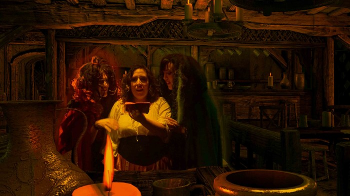 relato-calamburia-brujas-ebedi
