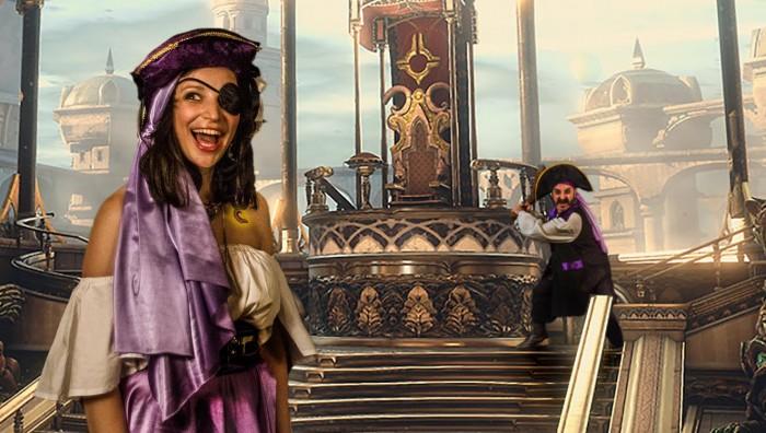 relato-calamburia-corsarios-revolucion-palacio