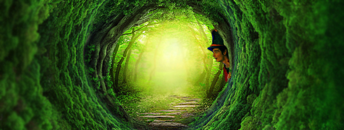relato-calamburia-entrada-bosque-duendes